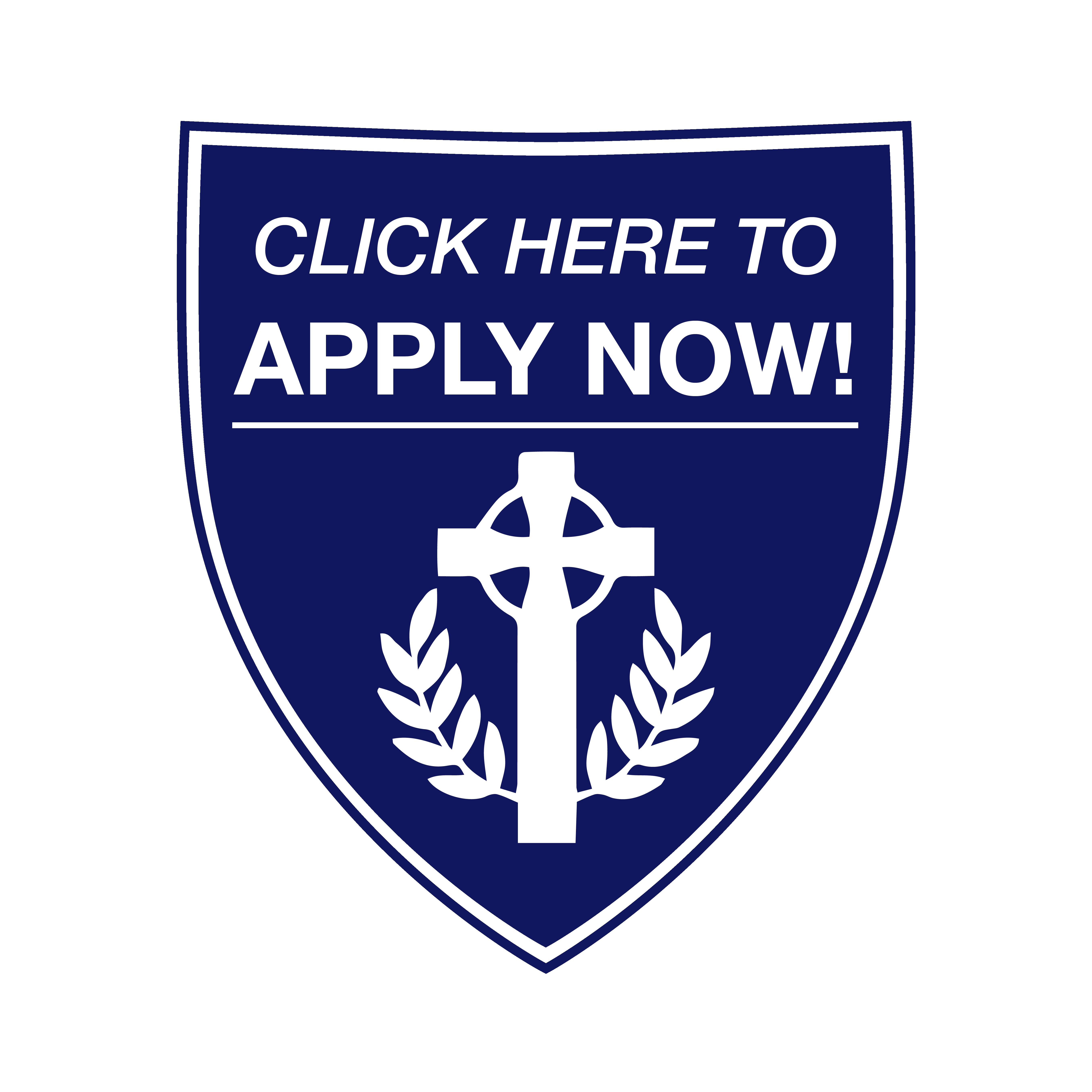 Southlake Christian Academy Christian Jk 12 School
